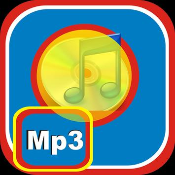 Music Gospel Mp3 for Android.