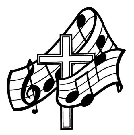 urdu gospel songs\' in masihi geet free mp3 download.