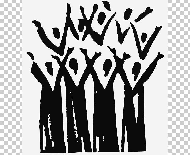 Choir Gospel Music PNG, Clipart, African American, Art.