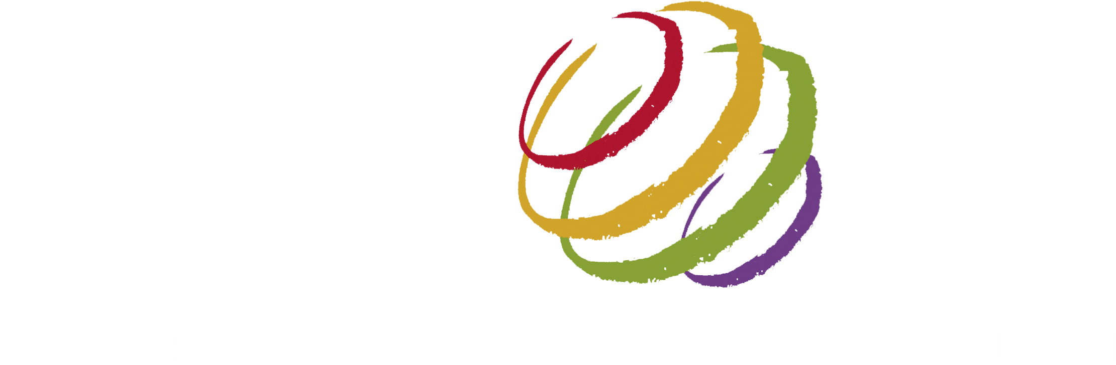 Gospel Music Association.