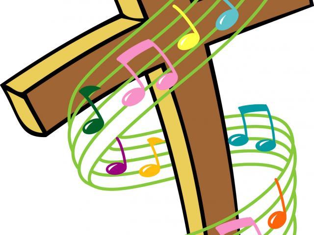 Gospel Concert Cliparts Free Download Clip Art.