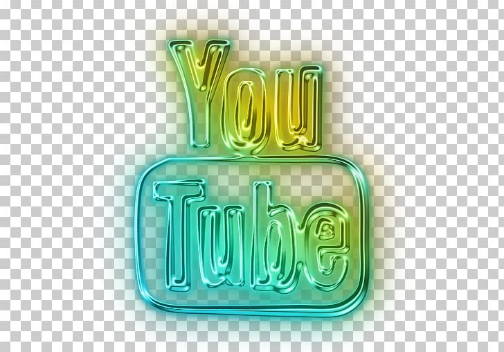 YouTube Logo Music PicsArt Photo Studio Drawing PNG, Clipart.