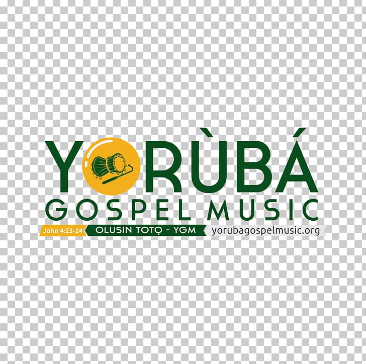 Gospel Music Spiritual Song Music Video PNG, Clipart, Area.