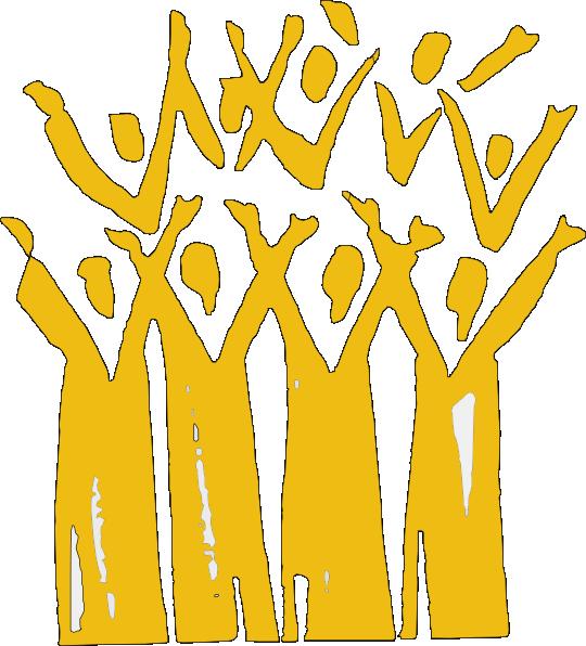 Free Gospel Cliparts, Download Free Clip Art, Free Clip Art.