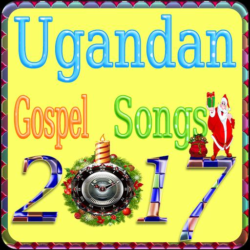 Ugandan Gospel Songs for Android.