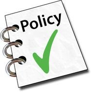 Policies clipart 2 » Clipart Station.