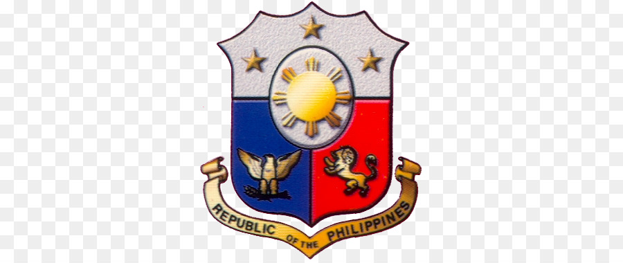 government philippines logo clipart Government of the.