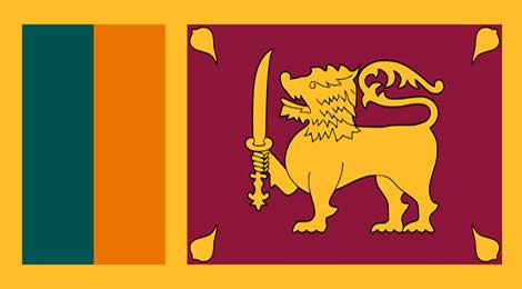 Sri Lanka\'s parliament passes no.
