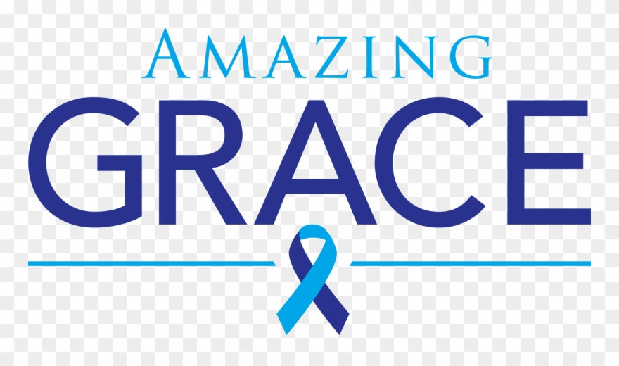 The Amazing Grace Organization Clipart (#2321010).