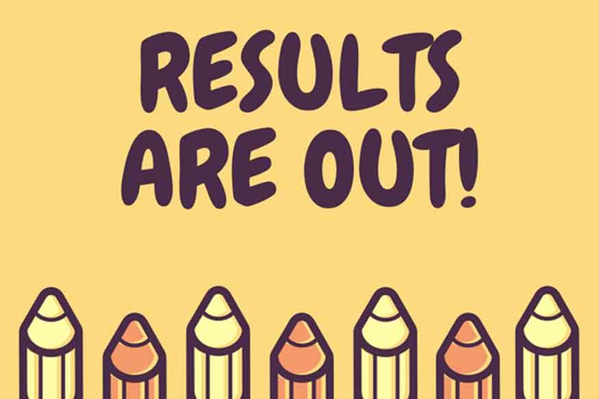 CBSE Class 10 Result 2019: CBSE Declares 10th Board Results.