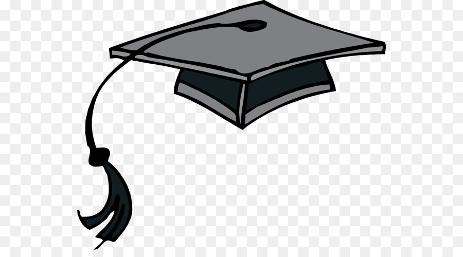 Background Graduation png download.