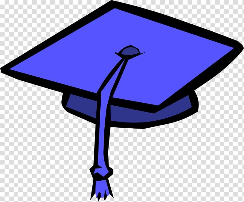 Square academic cap Graduation ceremony Hat , 2014 Graduation Cap.
