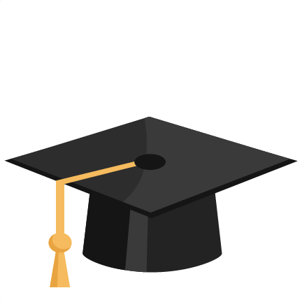 2018 clipart graduation hat for free download and use images in.