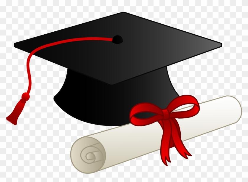 1000 Ideas About Graduation Cap Clipart On Pinterest.