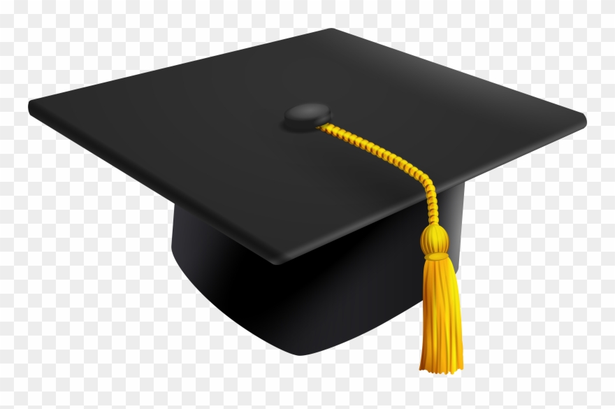 Pancakes clipart graduation cap for free download and use images in.