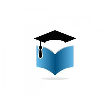 Graduation Cap Png, Vector, PSD, and Clipart With Transparent.