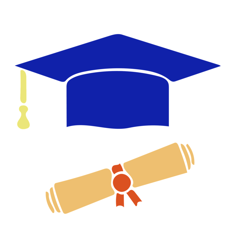 Clipart Graduation High School 20 Free Cliparts Download
