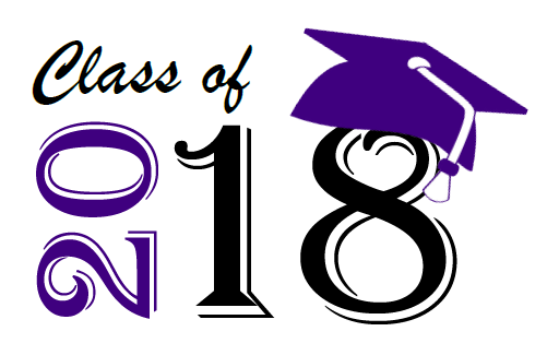 Graduation Backgroundtransparent png image & clipart free download.