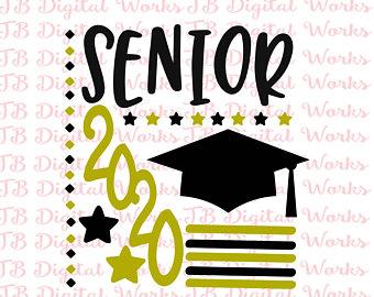 Proud Mom of a 2019 Graduate 2019 Graduation High School.