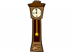 Free Grandfather Clock Cliparts, Download Free Clip Art, Free Clip.