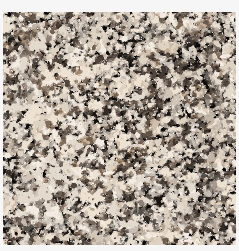 Granite Png Clipart Granite Rock Clip Art.