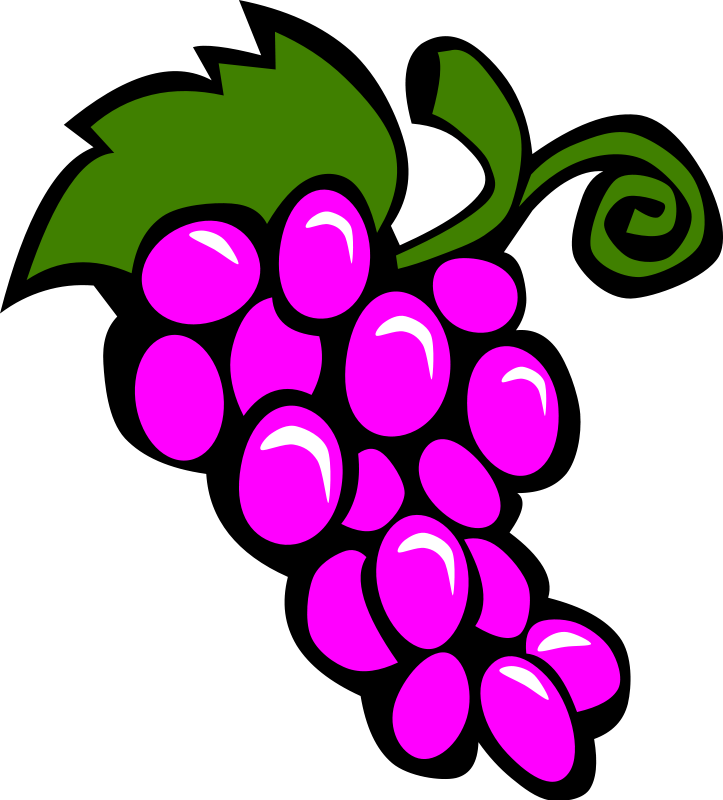 Free Art Grapes, Download Free Clip Art, Free Clip Art on Clipart.