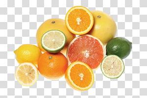 Grapefruit Essential oil Flavor, grapefruit transparent background.