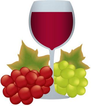 Grape vine clip art free vector download (220,160 Free vector) for.