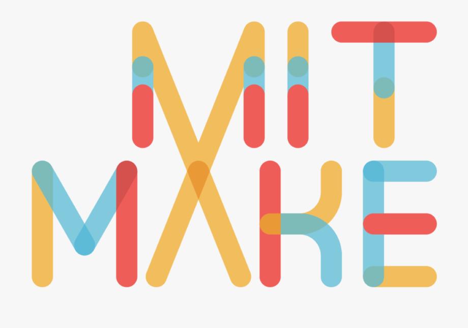 Clip Art Logo Maker.