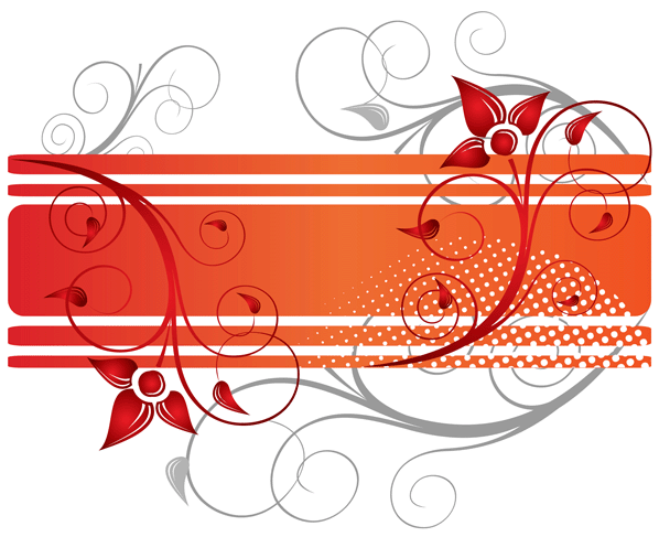 Free Floral Graphic Design, Download Free Clip Art, Free.
