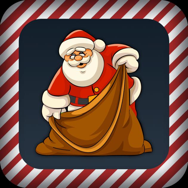 Seasonal Graphics Clipart on the Mac App Store.