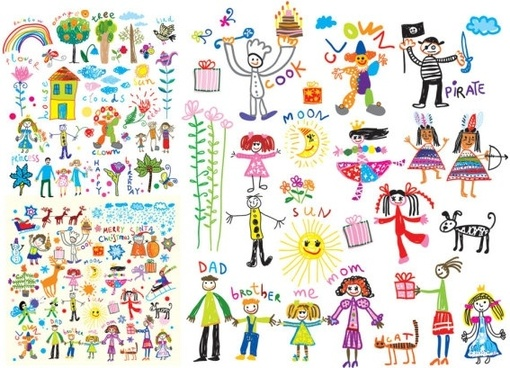 Clip art images free download free vector download (210,437 Free.