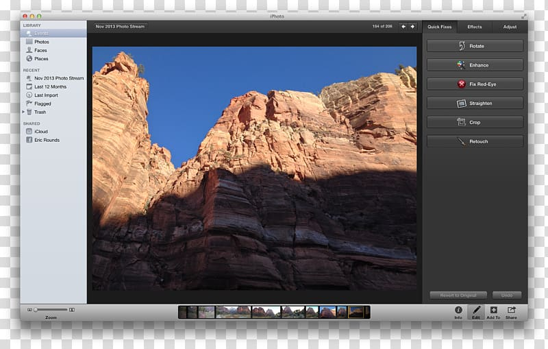 I Graphics software editing, others transparent background.