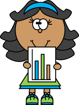 Graphing clipart » Clipart Station.