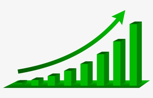 Free Graphs Clip Art with No Background.