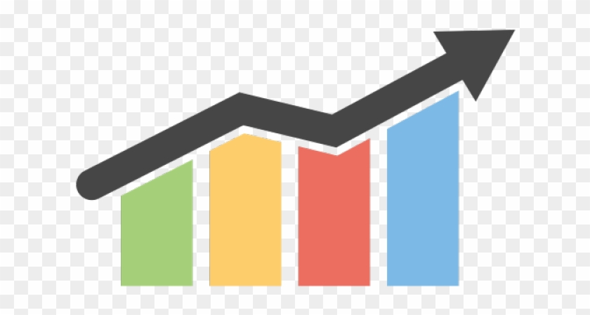 Library of graph chart clip art free download png files.