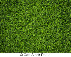 Grass Clipart and Stock Illustrations. 162,754 Grass vector EPS.