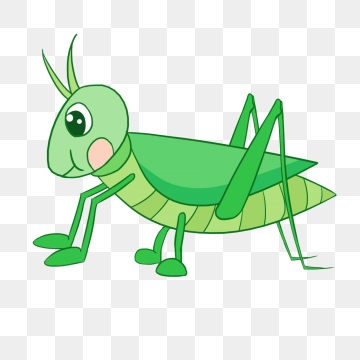 Grasshopper Clipart Images, 15 PNG Format Clip Art For Free Download.