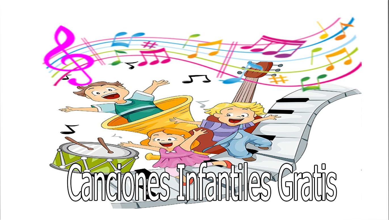 Canciones Infantiles En Español for Android.