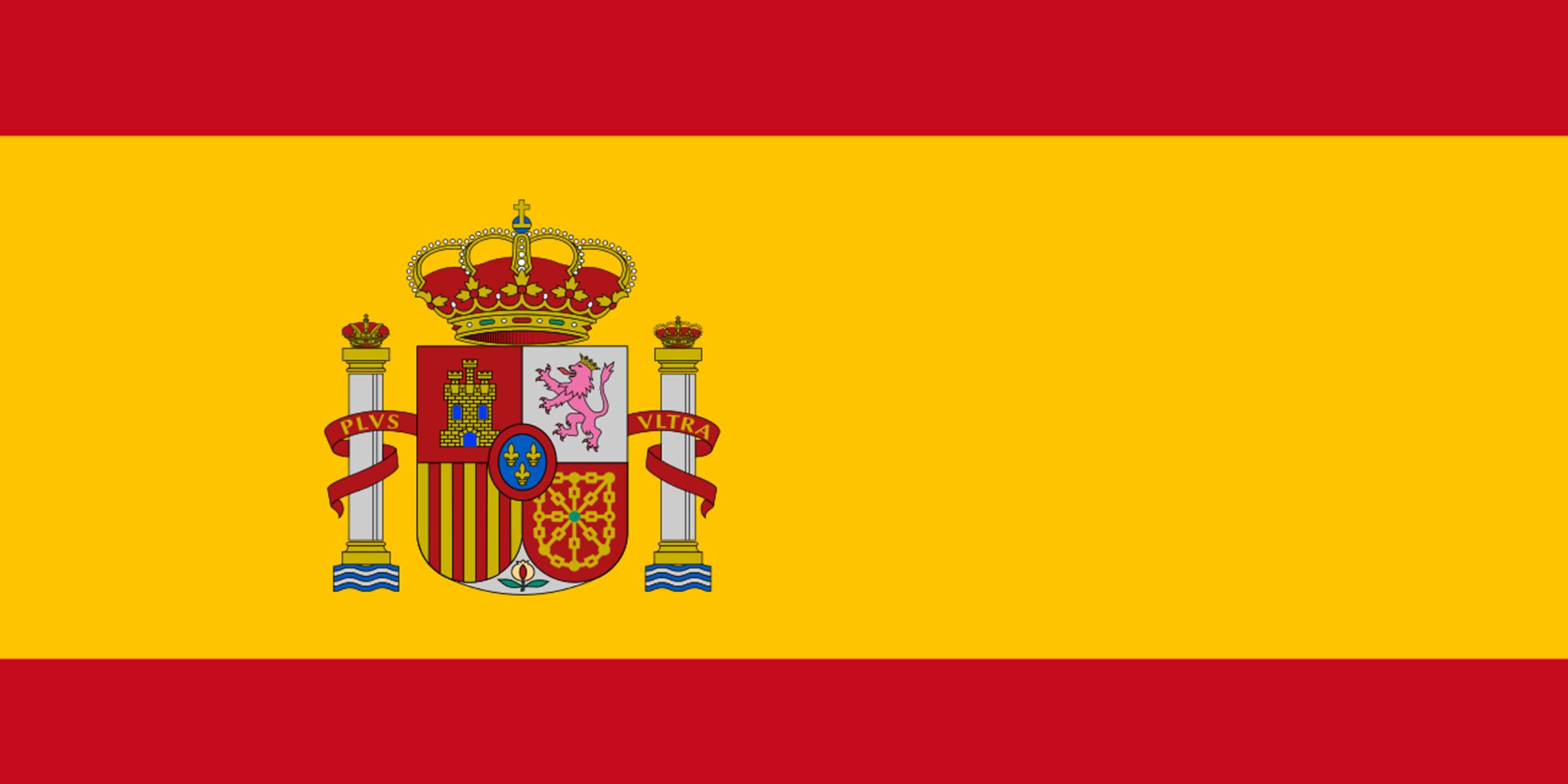 tour gratis oslo espanol.