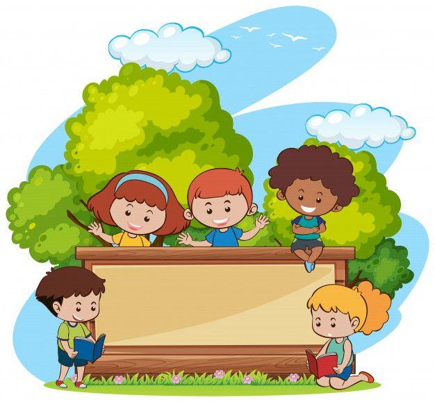 Pin on Dibujos niñas y niños..