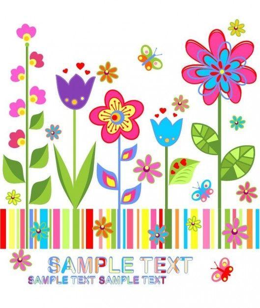 Clipart vectoriales gratis para descargar 1 » Clipart Portal.