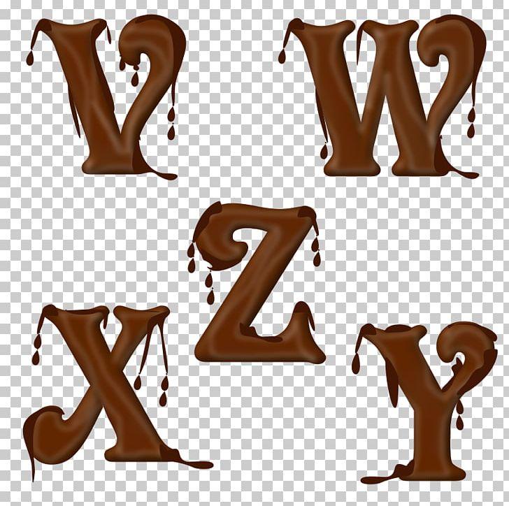 Alphabet Blog PNG, Clipart, Alphabet, Blog, Canalblog.