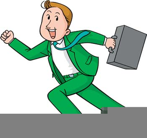 Download Clipart Office Gratis.