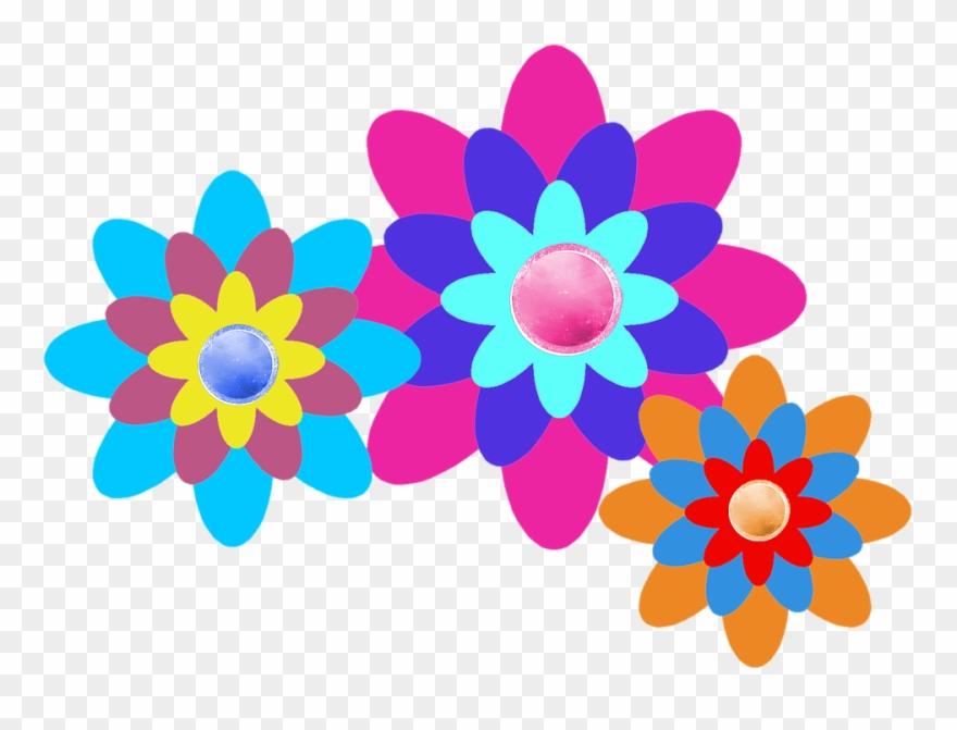 Clipart Gratuit Fleurs Amp Clip Art Gratuit Fleurs.