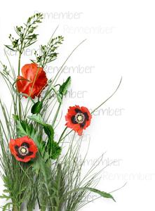 Cliparts Gratuits Bouquets De Fleurs.