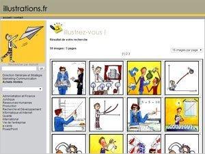 Telecharger clipart gratuit microsoft 4 » Clipart Portal.