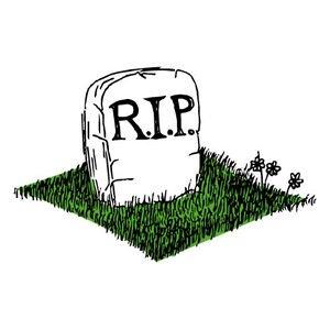 36 graveyard clip art free.