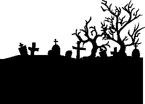 Free Cute Graveyard Cliparts, Download Free Clip Art, Free Clip Art.