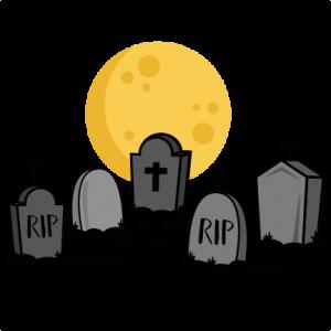 Graveyard: Miss Kate Cuttables.